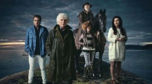 Redwater: A British, backward, Ballykissangel idea of Ireland