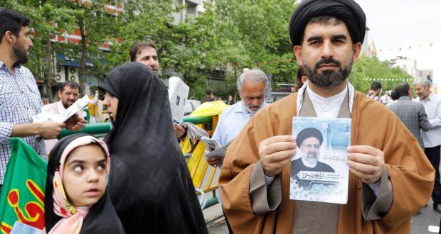 Stižu radnici iz Irana , izdaju im se vize po ubrzanom postupku - Page 3 Image
