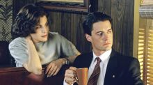 'Twin Peaks' reboot sees a new generation discover an old evil