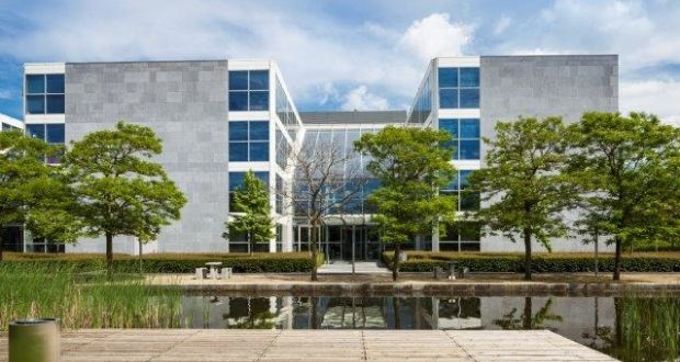 Ardstone Capital clears out last of its Dublin office portfolio