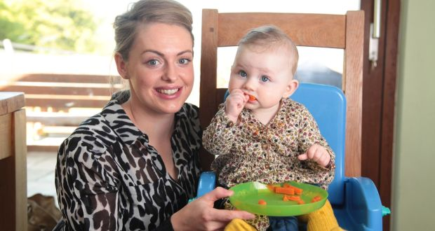 e06c44997b13 Weaning  solid advice on solid foods