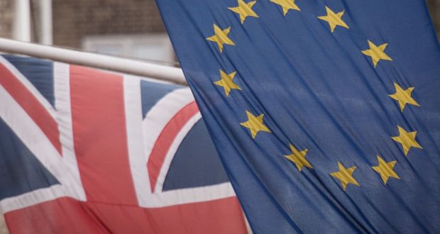 Uk Trade Agreement May Need Approval Of All Eu States