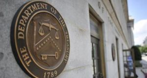 The US department of the treasury designated Canadian-headquartered payments processor, Pacnet, as a criminal organisation following claims that it laundered money from schemes used to dupe people out of cash.