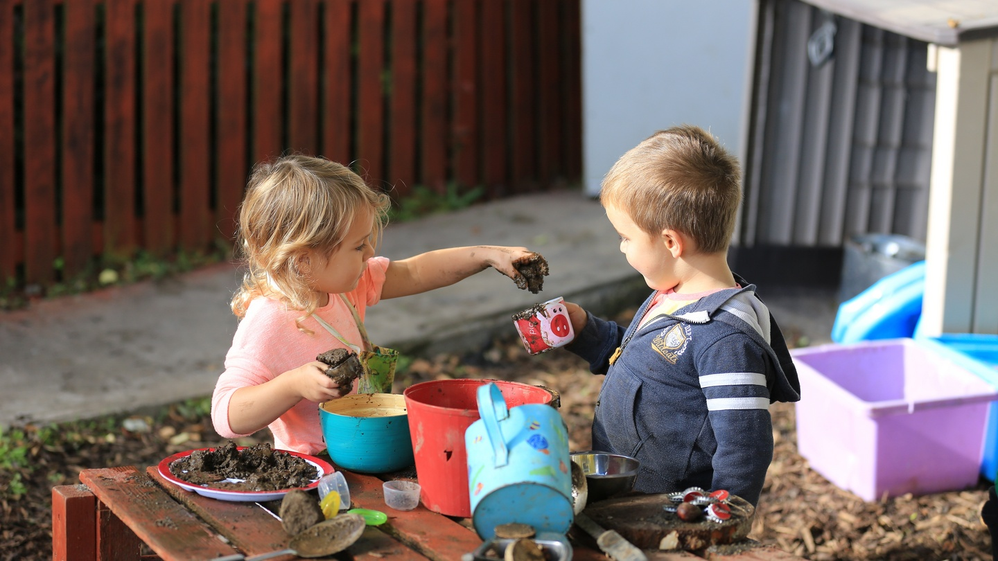 Image result for Outdoor Play Is Essential For Every Child