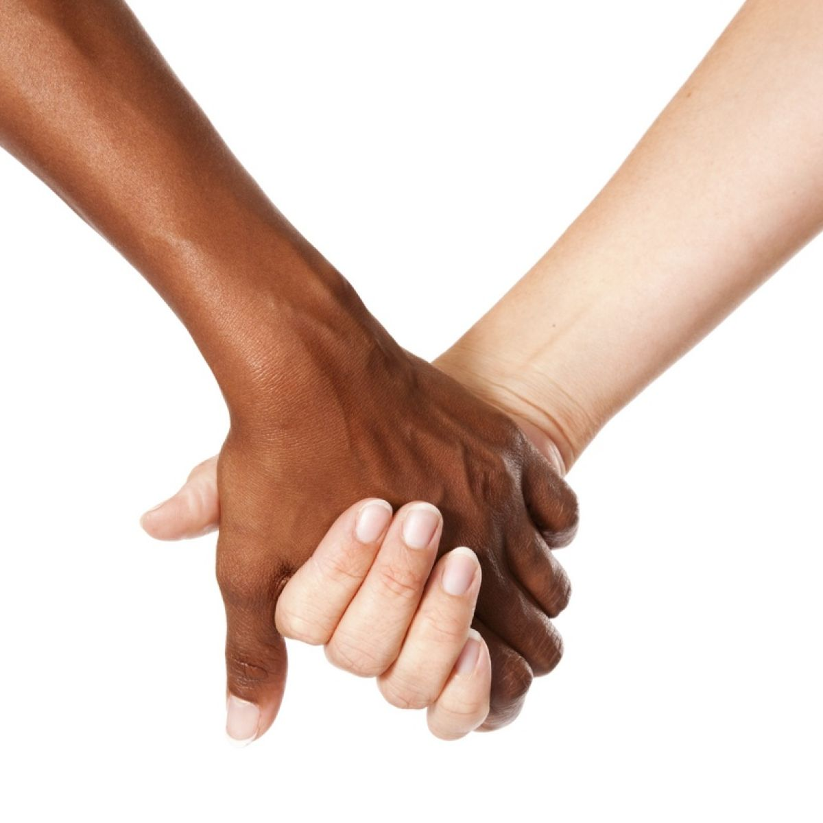 Whats behind the rise of interracial marriage in the US? | Life