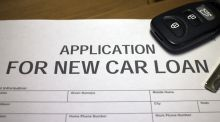 Some dealers are reporting that as many as 70 per cent of their new car sales are based on PCP