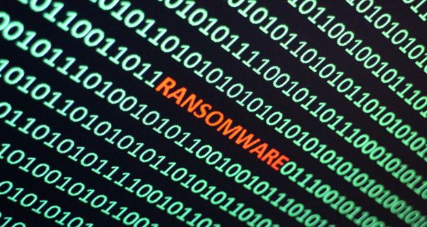Why everyone should be worried about cyberattacks