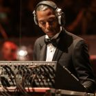 Jeff Mills: 'We should have a Bob Dylan in electronic music, someone who really speaks to the way people are and what they're going though the music'