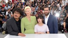 Cannes festival, day three: Let the booing commence