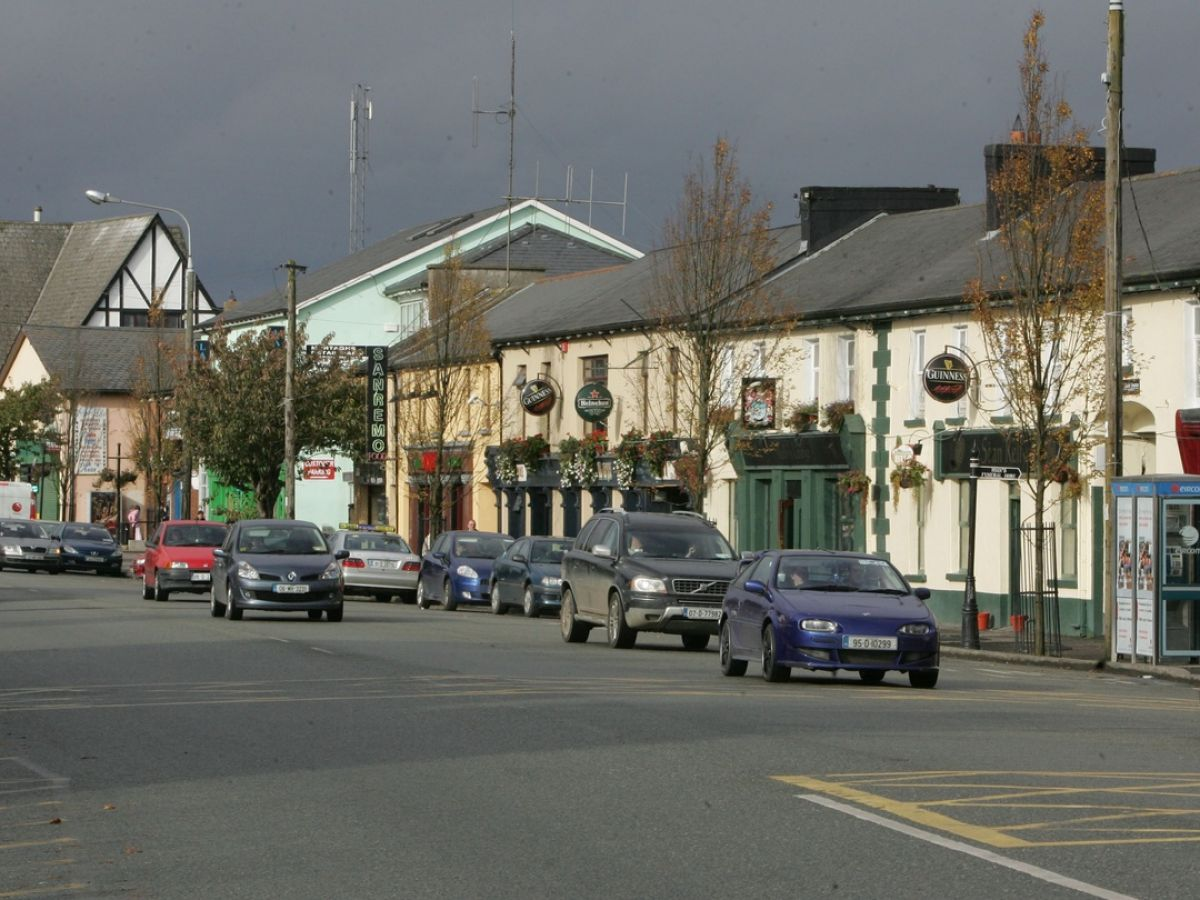 Hotels in Dunboyne. Book your hotel now! - tonyshirley.co.uk