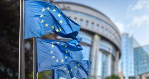 Staff from the European Commission and ECB spent several days this week surveying the State's finances to ensure it can continue to repay €67.5 billion lent in the 2010 bailout.