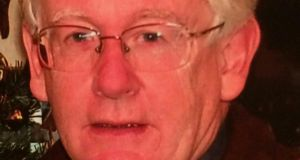 Brian Doolan (72), a former senior law lecturer,  pleaded not guilty to 44 charges of sexual abuse, including 11 counts of rape. He was convicted on 42 of the charges and sentenced to 12 years, with two suspended.