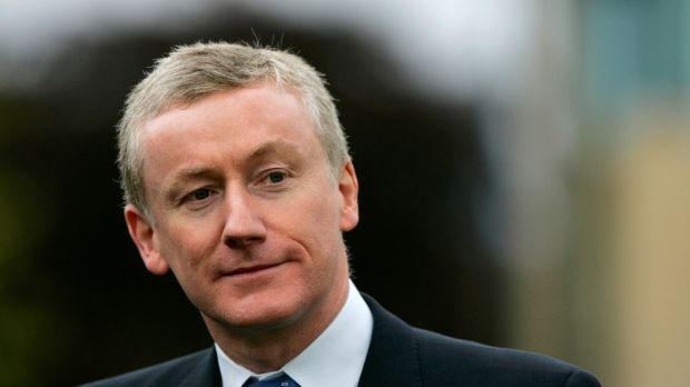 Former Royal Bank of Scotland chief executive Fred Goodwin, who was stripped of his knighthood, will defend his role in events leading up to the bank's £45.5 billion bailout by the British government. Photograph: David Moir/Reuters