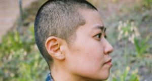 Patty Yumi Cottrell's Sorry to Disrupt the Peace is a beautifully sad and funny debut that disturbs the peace and makes no apologies for doing so. Photograph: Hanly Banks Callahan