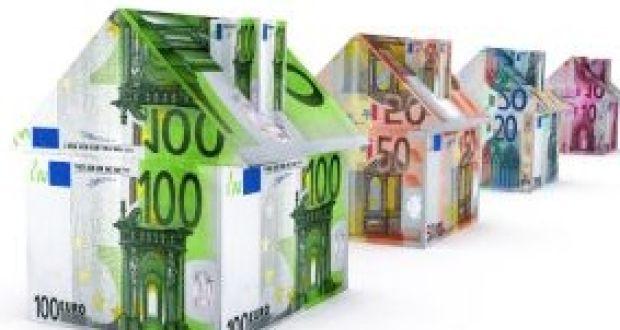 Cash advance online 1500 photo 8