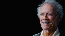 Clint Eastwood talks westerns, political correctness and returning to acting