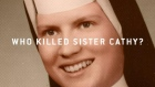 Trailer: The Keepers