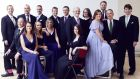 Chamber Choir Ireland