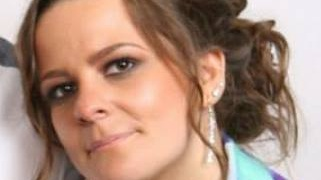 Kelly Brewster (32) from Sheffield, was killed in the explosion, her boyfriend said
