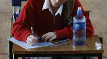 Leaving Certificate: a parent's guide to coping with the stress
