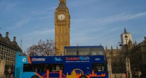 The London Pass includes entry to more than 70 attractions