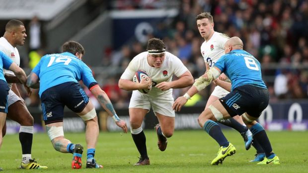 lions 2017 a player by player guide to gatland s squad
