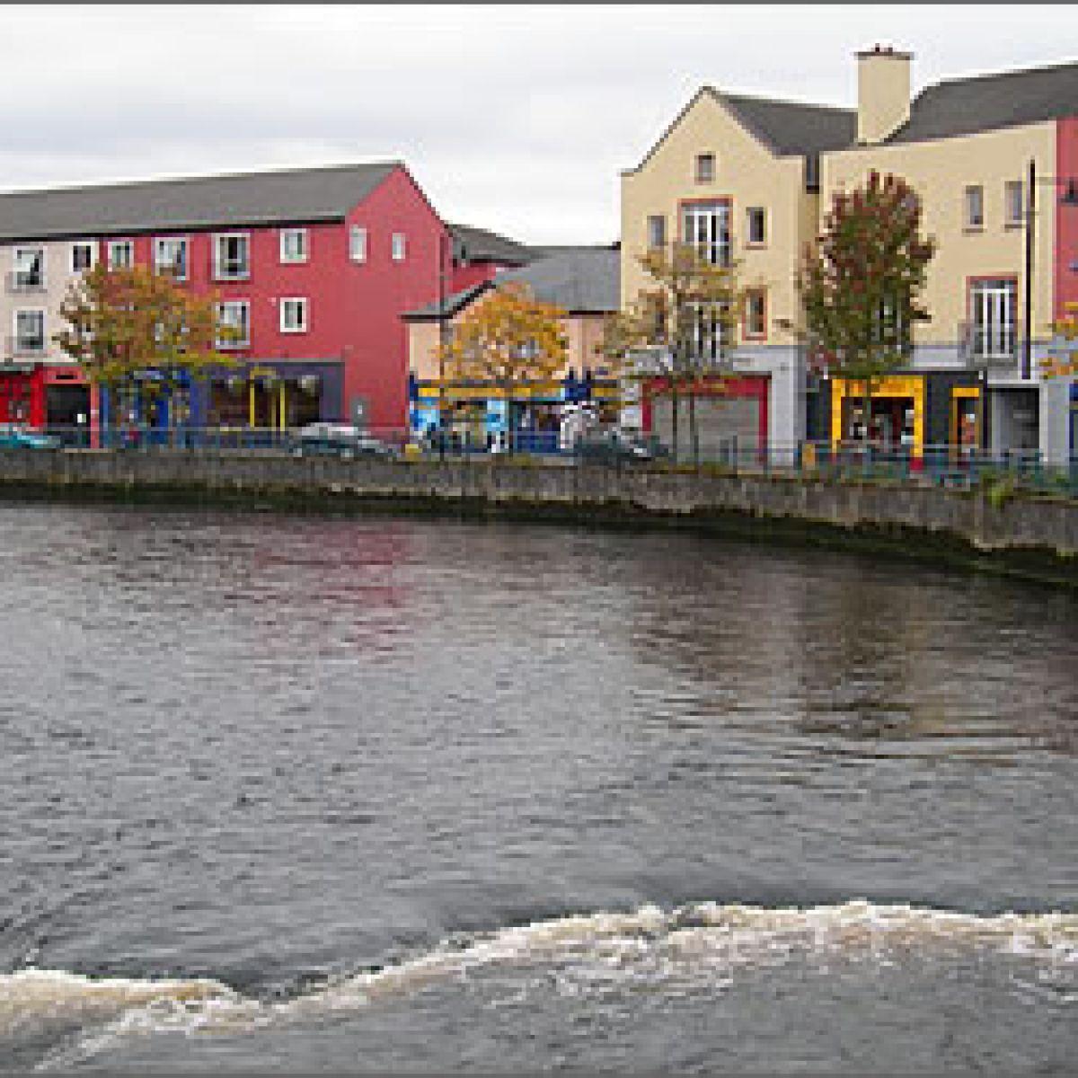 Sligo Singles - Connecting Singles