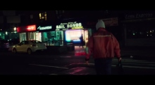 Trailer: Good Time