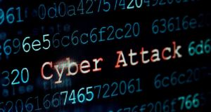 Impact of cyber threats on business set to increase
