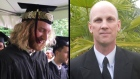 Two men stabbed to death on Portland train trying to stop anti-Muslim rant
