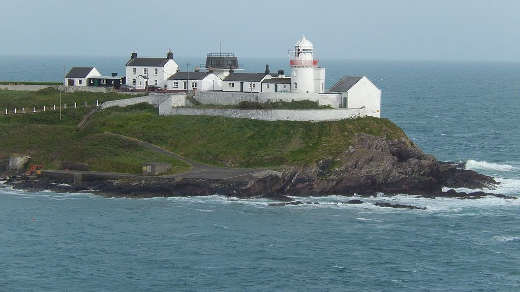 ROCHES_POINT_LIGHTHOUSE_IRELAND_7805_WEB