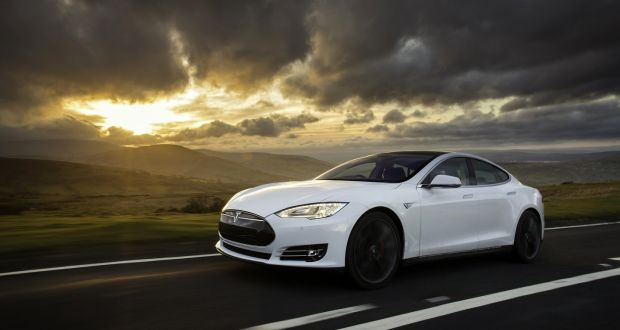 The Best Eco Friendly Cars For Every Budget