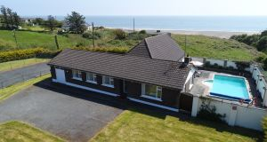 Wexford Holiday Homes Starting From 175 000