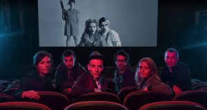 Belle & Sebastian: Too twee or not too twee?
