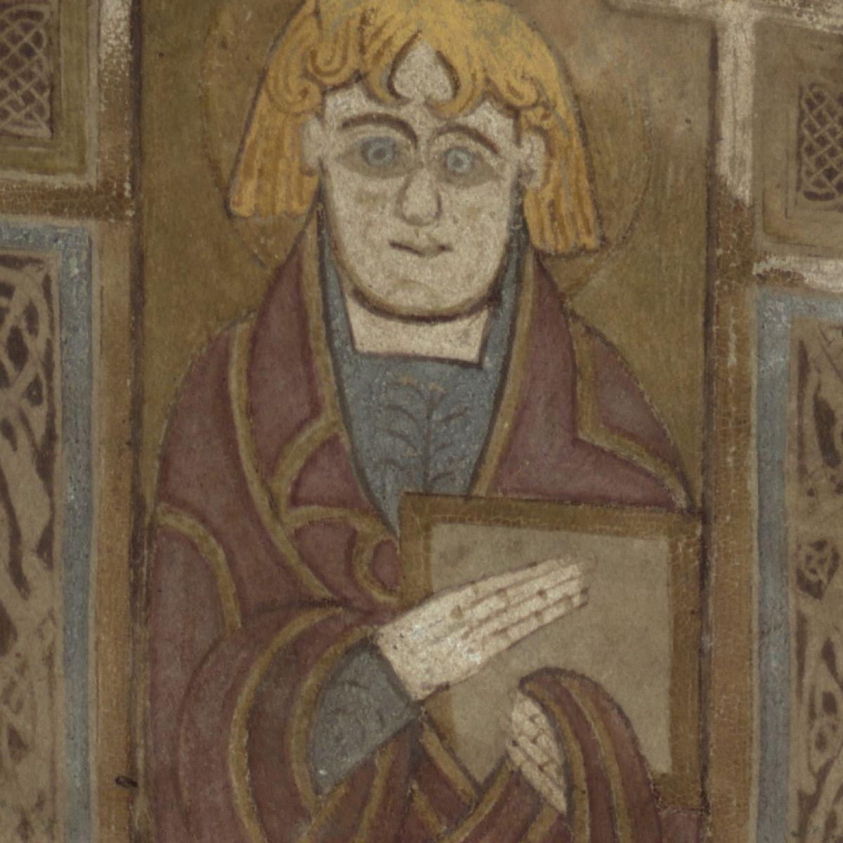 Abbey of Kells - Wikipedia