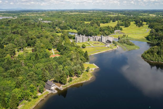 Dunboyne Village & Local Attractions in Co Meath | Dunboyne