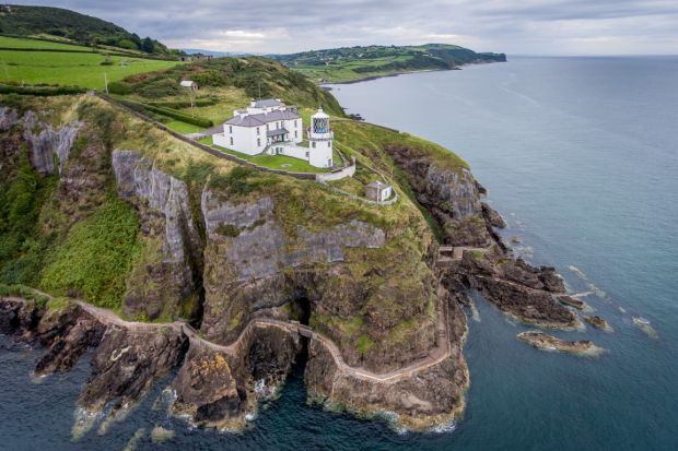 The 10 Best Mayo Hotels - Where To Stay in Mayo, Ireland