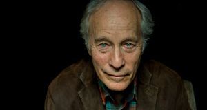 Richard Ford: 'No one listens to writers in America. Not anymore'