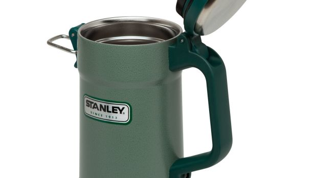 Stanley Classic Insulated Stein