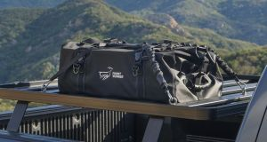 Monsoon Roofbox Bag