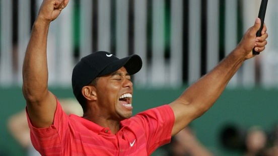 the sad and sharp demise of once untouchable tiger woods