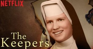 Sister Catherine Ann Cesnik who was murdered in 1969: US priest Joseph Maskell, who fled to Ireland following sex abuse allegations in Baltimore,  is suspected of involvement in the unsolved murder of Sr Cesnik