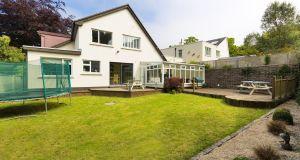 Popular 1970s killiney address upgrades for modern living for Modern house upgrades