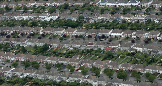 Why Government response to housing crisis has failed