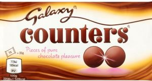 Some Galaxy Counters have also been recalled.