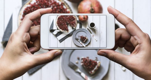 How to       upload photos to Instagram without the app (mostly)
