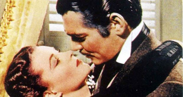 why gone with the wind isn t a great film any more