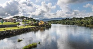 Fexco said its existing facility in Killorglin was insufficient for its needs. Photograph: iStock
