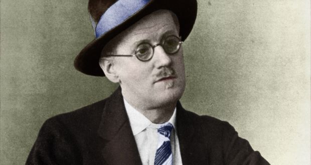 Joyce in court and irish divorcejoyces ulysses reviews james joyce adrian hardiman imparts information about forgotten court cases barristers agrarian outrages fandeluxe Images