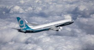 Boeing 737 Max 9: Ryanair says the company is considering Max 9s and Max 10s